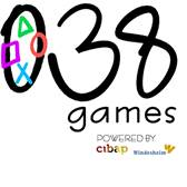 logo038gamespoweredby