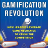 coverthegamificationrevolution