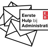 ehba-logo_gesneden
