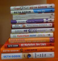 sethgodinbooks