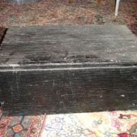 antique_large_black_painted_wooden_box_with_handles_1_thumb2_lgw