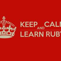 learn-ruby