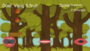 fruitfiesta_1-1024x576