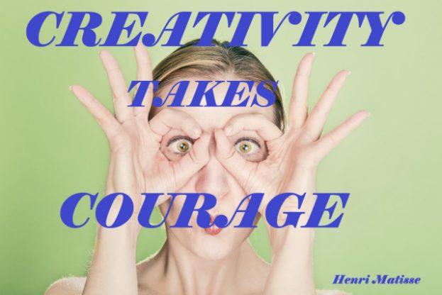 creativiteit-vergt-moed