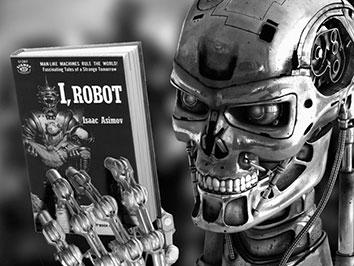 robotreading