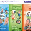 Handboek_digitale_geletterdheid_1718