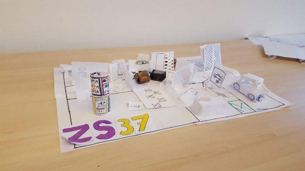 paperprototypeZS37