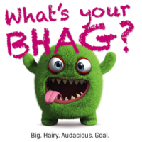 bhag1