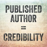 PublishedAuthorCredibility