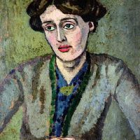 260px-Roger_Fry_-_Virginia_Woolf