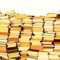 stapel-boeken