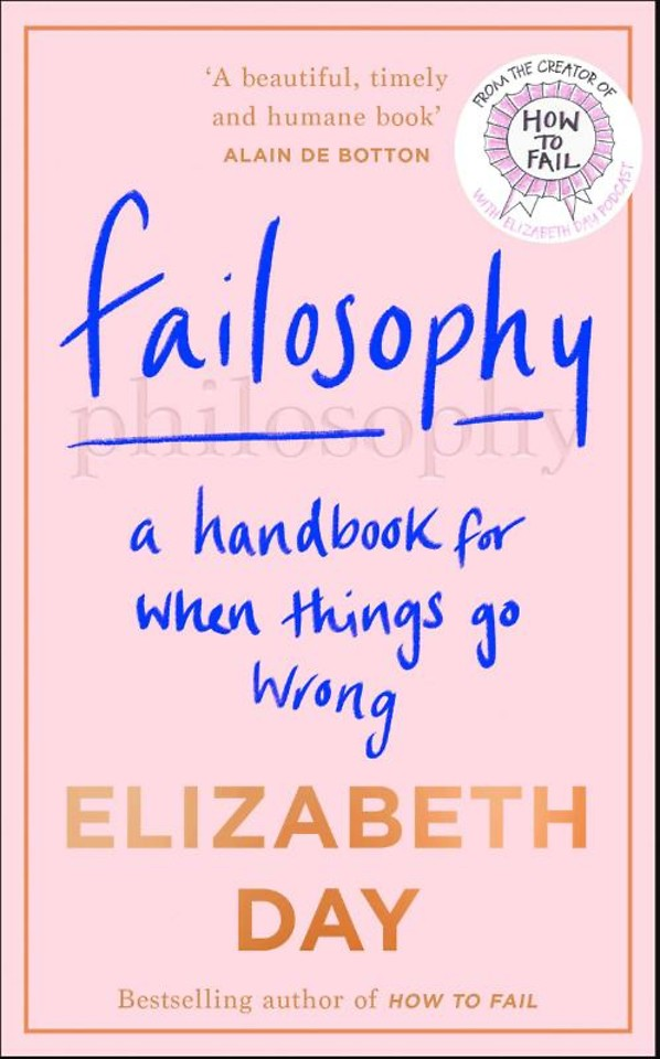 failosophy