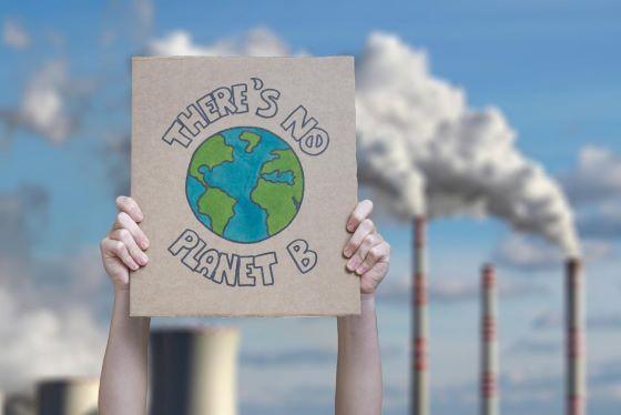 Climate-Change-Image
