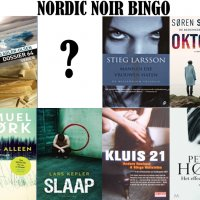 NordicNoirBingoUitgelicht