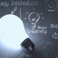 Innovatiegeld