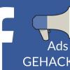 Facebook-adverteren-hack
